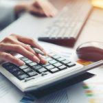 Pourquoi et comment calculer le taux de marge commerciale ?
