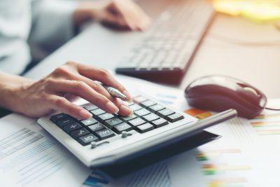 Mise en place de la comptabilité