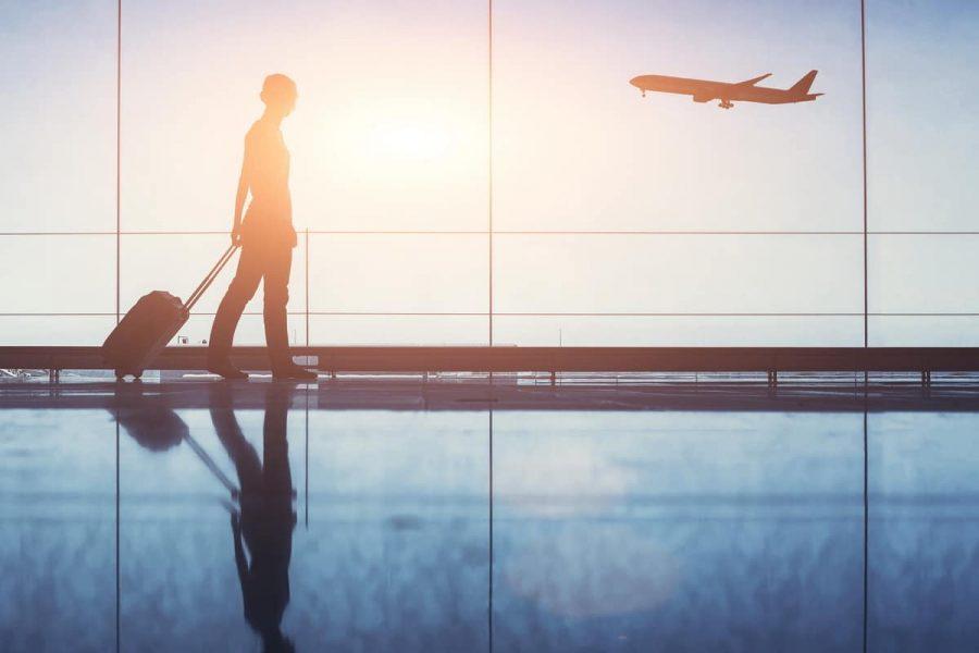 Contrat VIE pour travailler à l'étranger