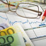 Plan de financement : définition, importance et mise en place