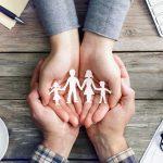 Sécurité sociale des indépendants : fonctionnement, affiliation et cotisations