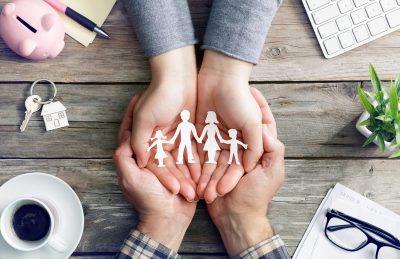 La sécurité sociale des indépendants
