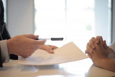 Contrat de travail à durée indéterminée