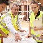Comment créer et bien gérer une entreprise de bâtiment ?