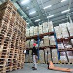 Comment externaliser le transport de vos marchandises ?