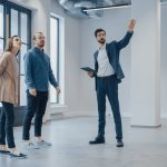 Création d'entreprise : qu'est-ce qu'un agent commercial ?