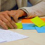 Le business model : qu'est-ce que c'est ?