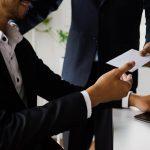 Les critères qui peuvent influer sur le salaire d'un cadre