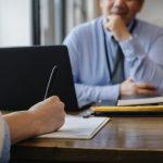Contrat de prestation de services : les clauses et les obligations