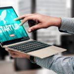 Entrepreneuriat : un quotidien pas facile à gérer pour un entrepreneur
