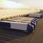 Création d'une entreprise de transport routier : les démarches