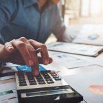 La définition et le calcul de l'EBE (Excédent Brut d'Exploitation)