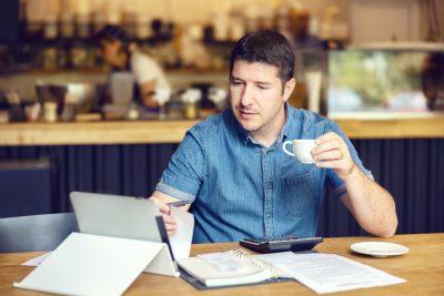 guide-de-la-creation-d-une-entreprise-individuelle