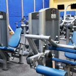 Les formalités nécessaires à l'ouverture ou à la reprise d'une salle de sport