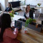 Le coworking : tout sur ses avantages et ses inconvénients