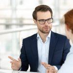 Qu'est-ce que la cotisation sur la valeur ajoutée des entreprises ? Comment calculer la CVAE ?