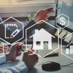 Collectivités : les solutions pour gérer votre patrimoine immobilier