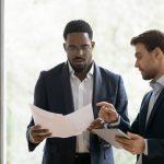 Entrepreneur : ouvrir une micro-entreprise ou une entreprise individuelle ?