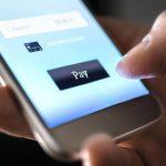 Tout connaître sur le fonctionnement de la carte Virtualis du Crédit Mutuel Bretagne