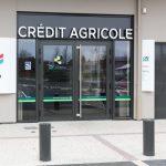 Comment utiliser Lefil.com et accéder aux services du Crédit Agricole ?