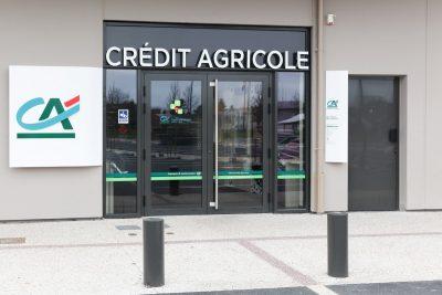 comment-utiliser-lefilcom-et-acceder-aux-services-du-credit-agricole