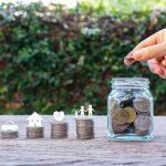 Ce qu'il faut savoir sur les services et les tarifs du Crédit Agricole Pyrénées Gascogne