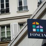 MyFoncia : tout connaître sur cet espace client du groupe Foncia