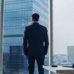 Le siège social : un élément important dans la création d'une entreprise