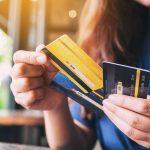 Tout sur les services bancaires et l'ouverture chez Crédit Agricole Anjou Maine