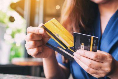 tout-sur-les-services-bancaires-et-louverture-chez-CA-anjou-maine